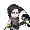 Jon Is The DarkAngel's avatar