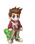 grant88's avatar