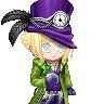 angelchii's avatar
