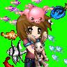 iGold_fish's avatar