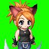 kittyangelz's avatar