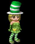 ghottiehere08's avatar