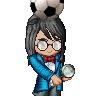 Conankim Dogawa's avatar