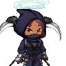 ninjasilence626's avatar