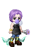deadpirateprincess9292's avatar