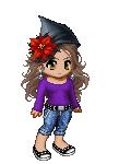 11jessy's avatar