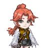 Lillelys's avatar