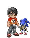 sonic14249's avatar