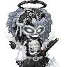 h-N-ato's avatar