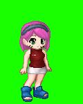 maru-toeko's avatar