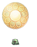 shicleti's avatar