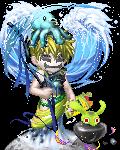 the_street_fighter1's avatar