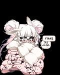VxnillxBvnny's avatar