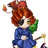 Vengefulseki's avatar