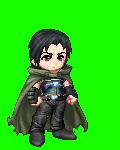 SetsunaUltimania's avatar