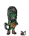 BordemNana's avatar