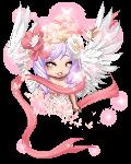 Bunnaay's avatar