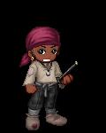 kaji of the night's avatar