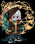picturesof2x18's avatar