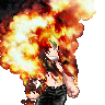 T E H S O U R K A G E's avatar