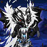 123jimmy321's avatar