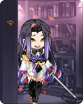 Kopallix's avatar