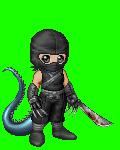 matteavin's avatar