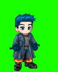 angel01-19's avatar