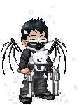 a1perro's avatar