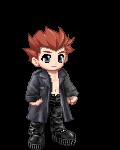 CatMan61's avatar