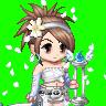invisable_girl's avatar
