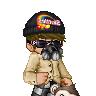 super-22's avatar