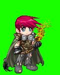 sir003's avatar