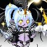 Rainbow_Leiane's avatar