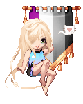 Heil Sithis's avatar