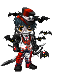 Superior Pyro's avatar