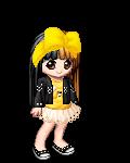Hardin12's avatar
