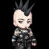 AN7AGON1ST's avatar