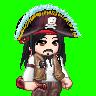 Cp_Jack_Sparrow's avatar