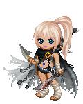 Cupcake_Ninja_7
