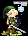 l - Kaiser - l's avatar