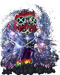 Bipolar_Buttshex's avatar