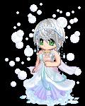 yuki305032
