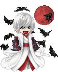 FazMaster's avatar