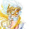 voinkz's avatar