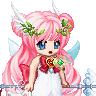 PrincessSerina's avatar