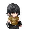 David_gil's avatar