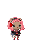 taylor37ii's avatar