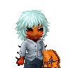Radical Tofuu's avatar