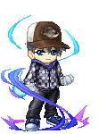 dark_killuwa's avatar